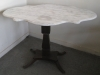 501_marble_table