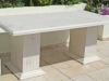 504_marble_table_outdoor