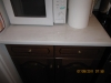 508_marble_kitchen
