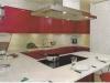 marble-kitchen-001