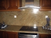 marble-kitchen-002