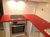 marble-kitchen-004
